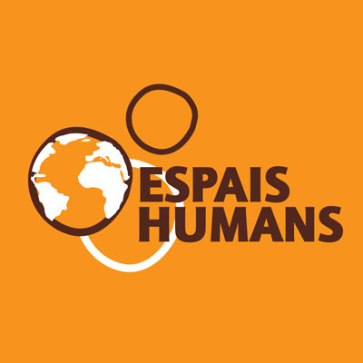 Espais Humans
