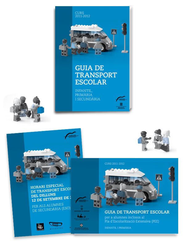 guia transport 11 12